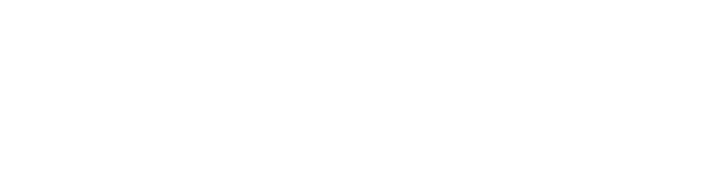 Fotograf Beelitz